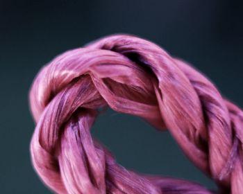 Macro String